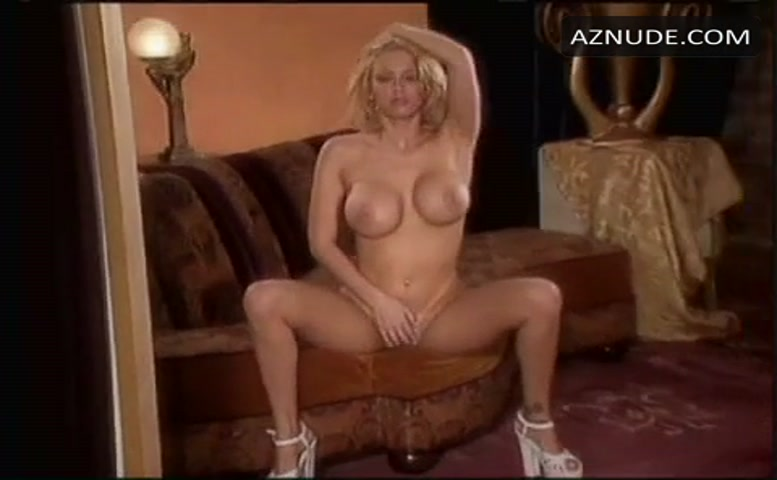 Nude Pictures Of Jena Jameson