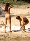 Nude Pictures Of Jennifer Connelly
