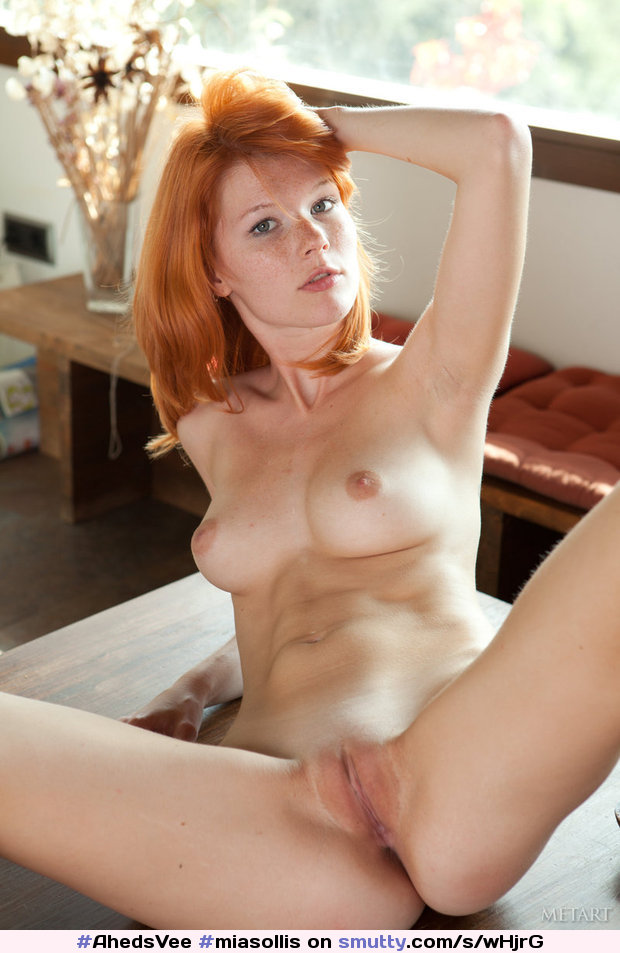 Nude Red Heads Sex