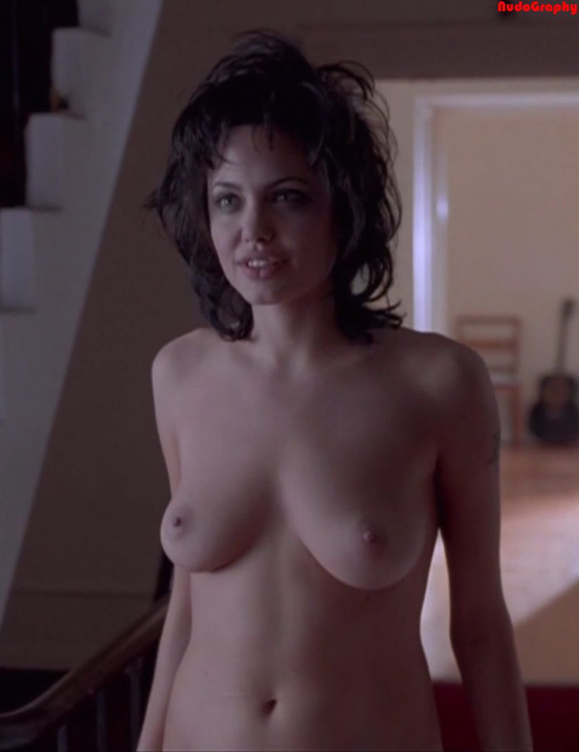 Nude Review Of Celebritys