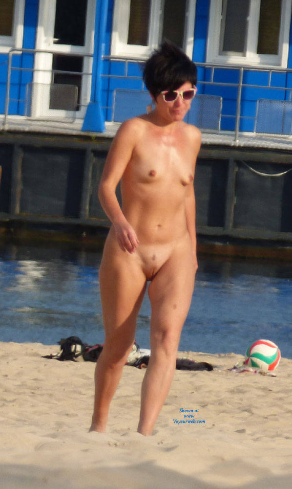 Nude Sports And Pictures