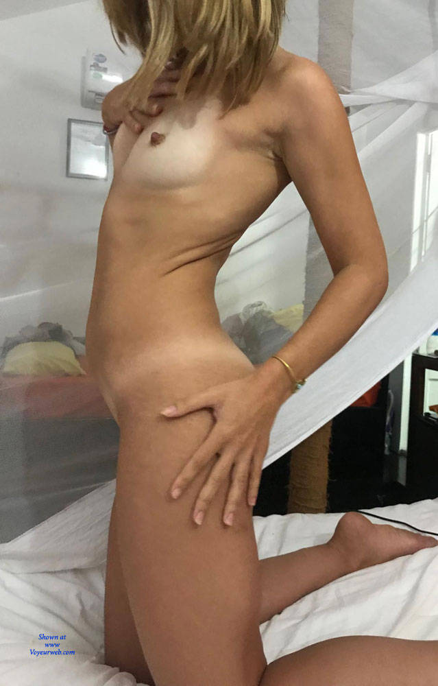 Nude Tanlines Thumbs Pics