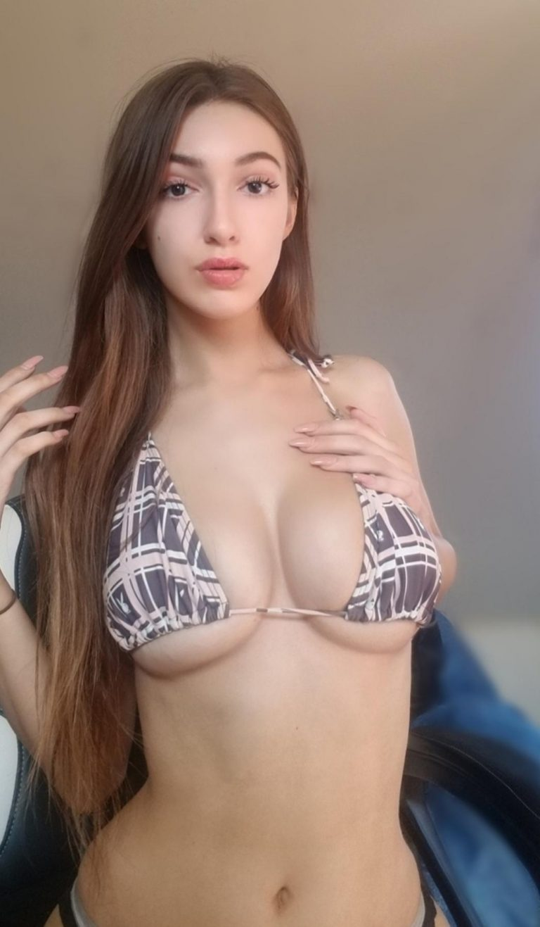 Nude Video Thumbnail Galleries