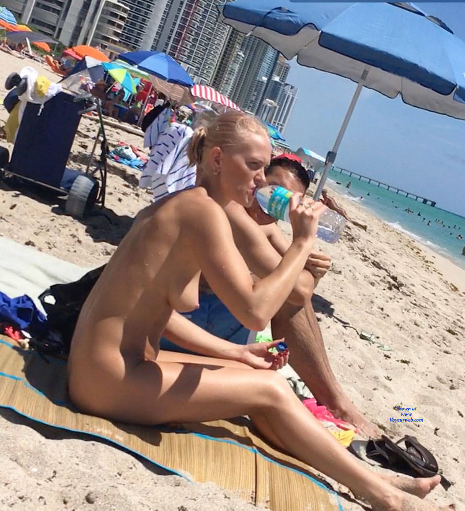 Nude Wives Pictures Florida