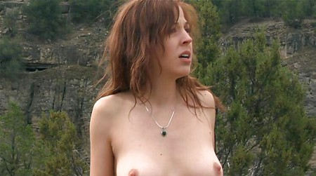 Nudes From Naked And Afraid