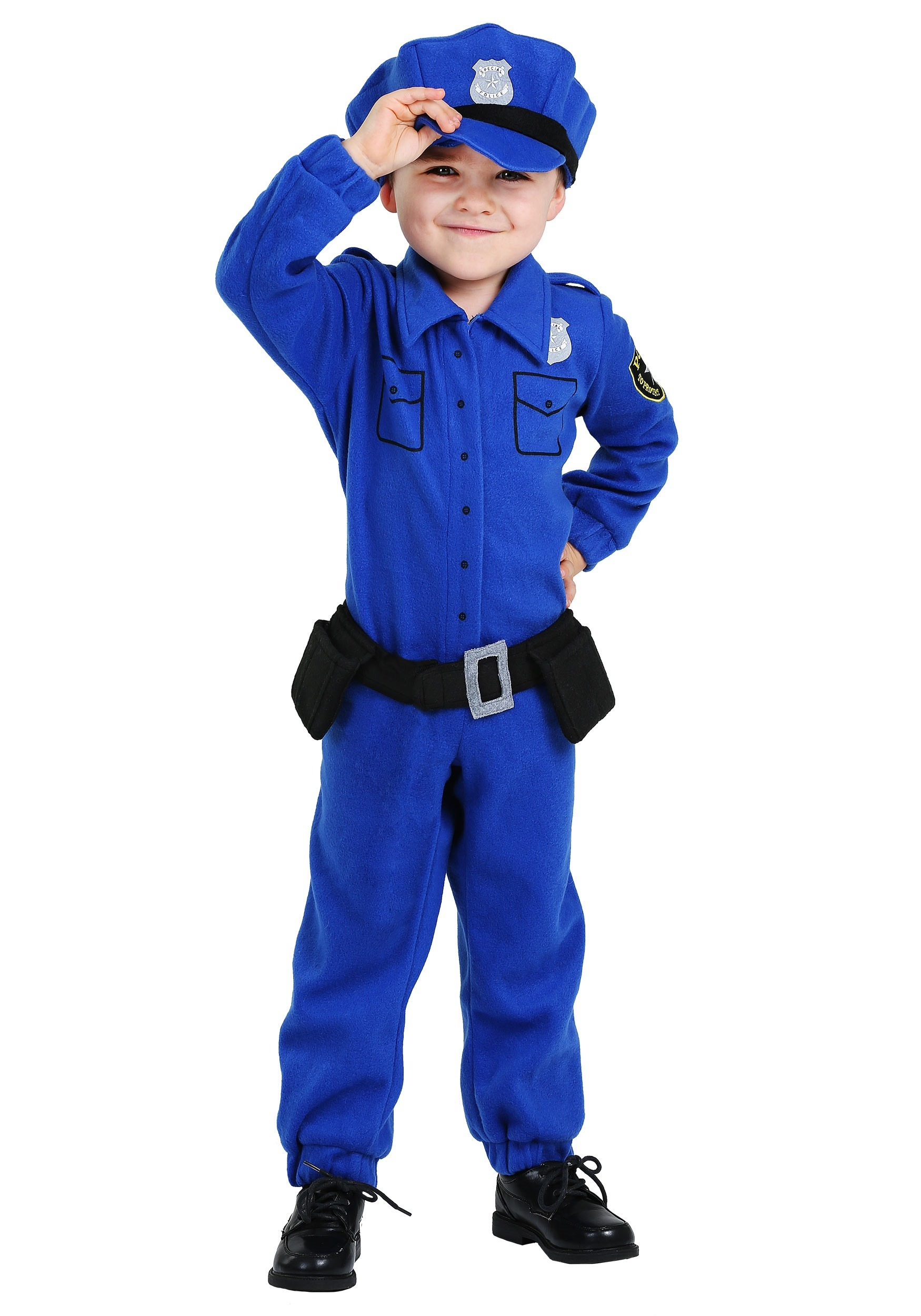 Pictures Naked Police Officer Costume