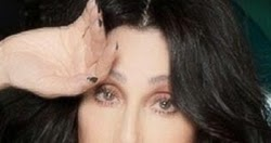 Pictures Of Cher Nude