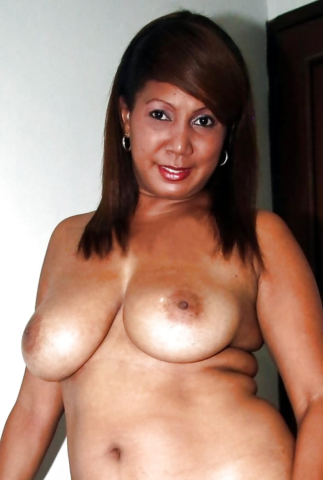 Pinay Naked On Cam
