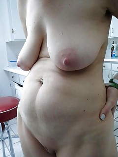 Private Naked Pitures