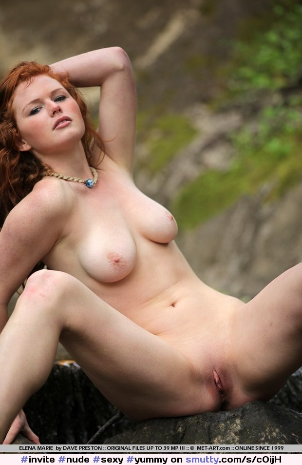 Pussy Nude Sexy