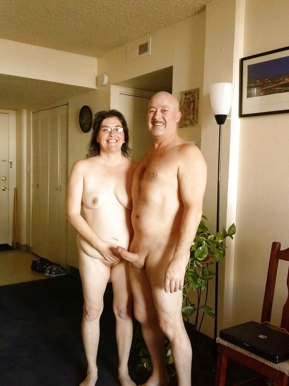 Rate Men And Women Nude