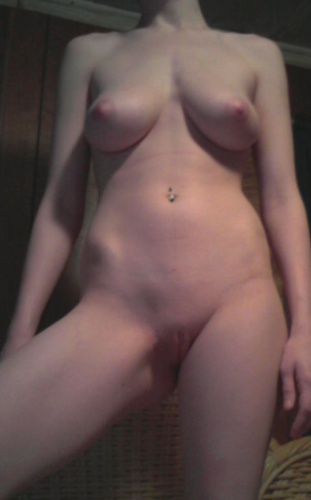 Rate Nude Pictures Submit
