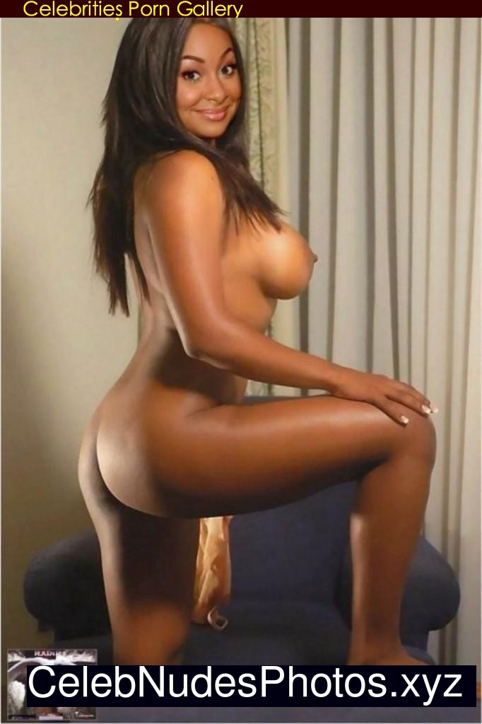 Raven Symone Naked Pictures