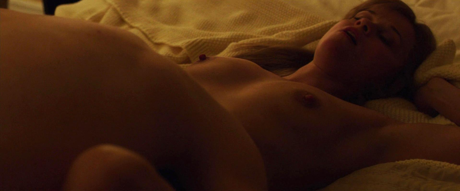 Reede Wotherspoon Nude