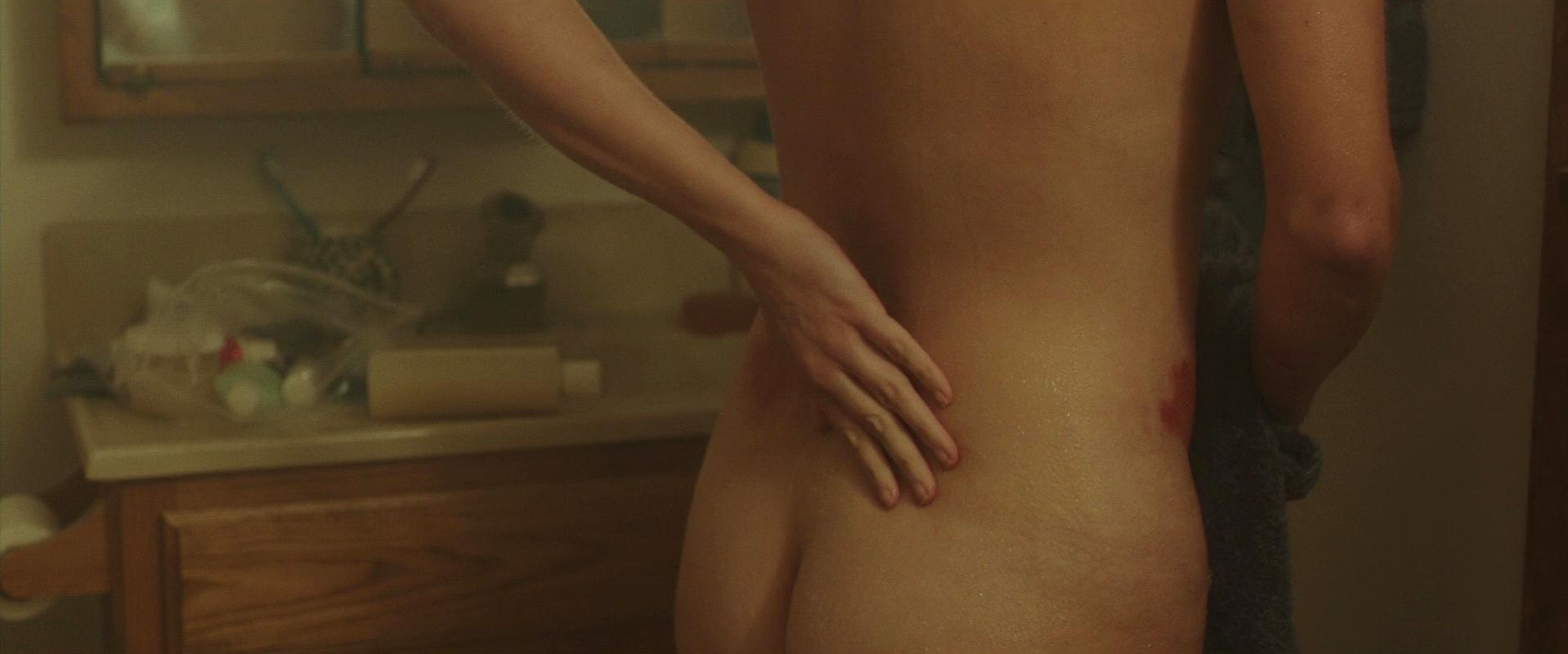 Reese Witherspoon Naked Clip