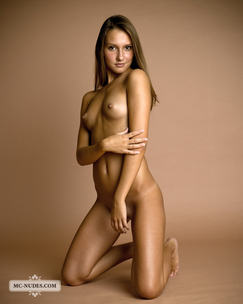 Rocsi Naked Picture