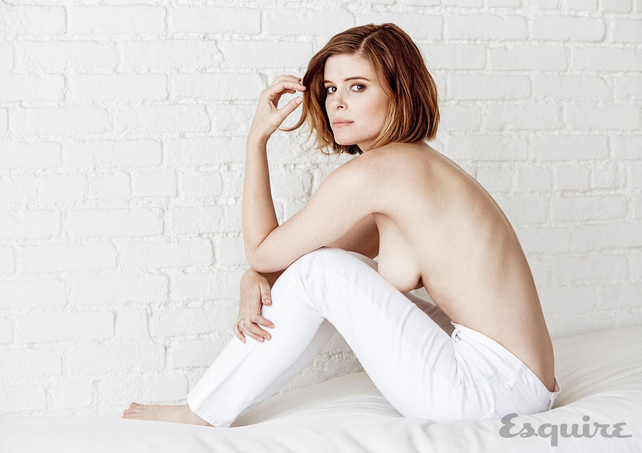 Rooney Mara Naked Pictures