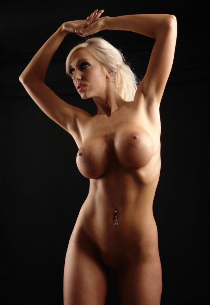 See Me Naked Pics