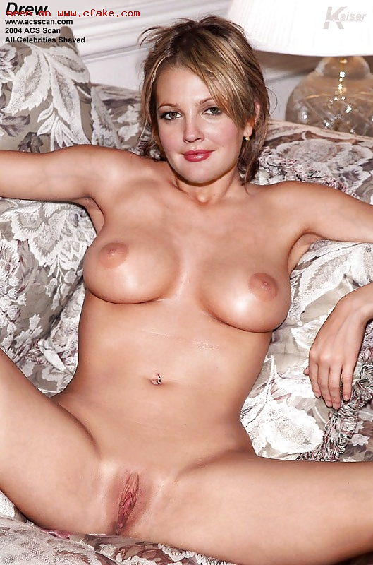 Sell Naked Photos Online