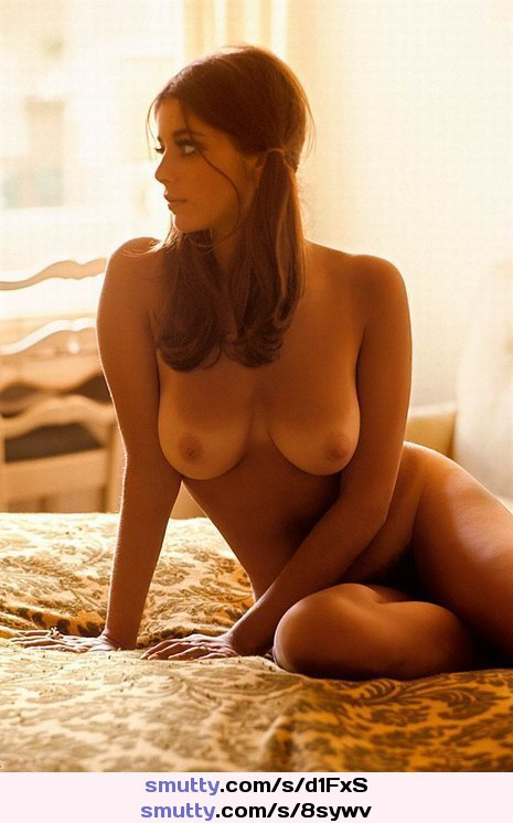 Sexy Coloured Nude Breasts