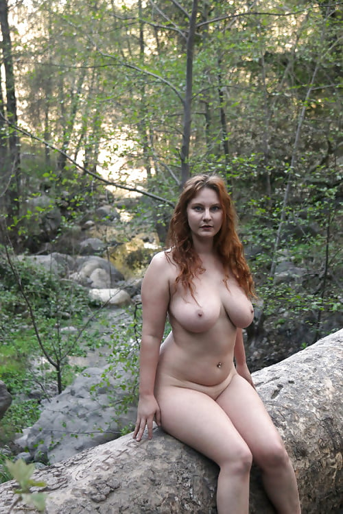 Sexy Mature Babes Naked