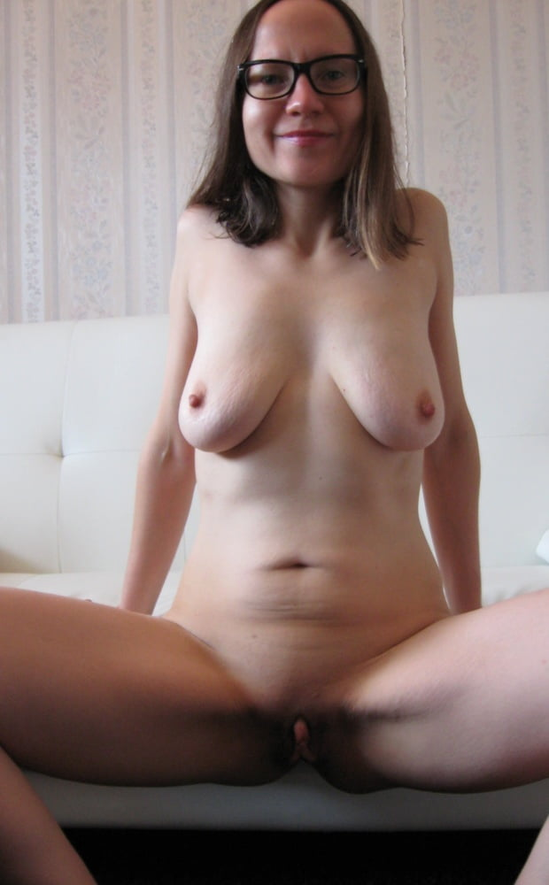 Shaved Naked Pics