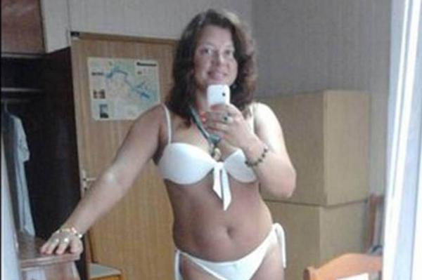Submitt Personal Nude Pictures Posting