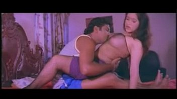 Tamil Actress In Nude Sce