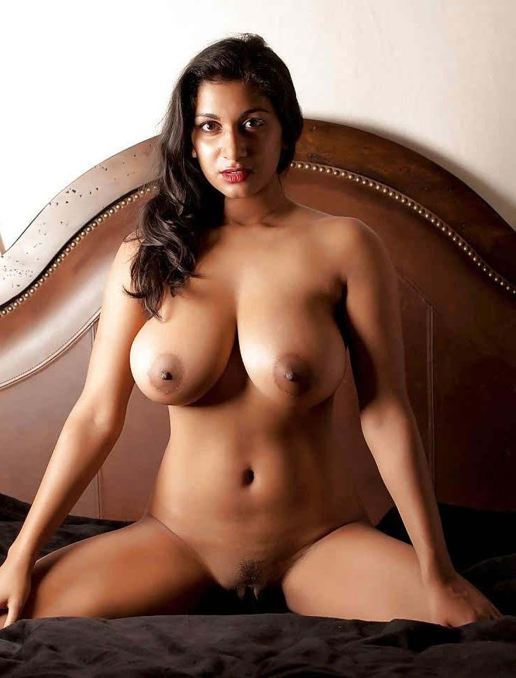 Tamil Nude Aunties Pictures