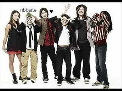 The Naked Brothers Band Images