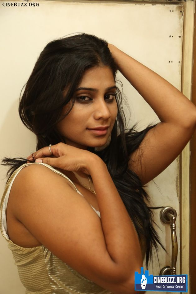 Tollywood Heroines Nude Photos
