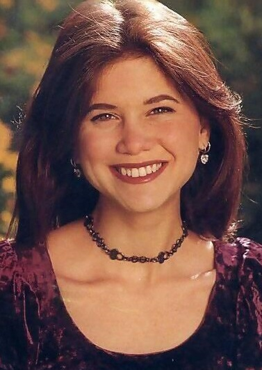 Tracey Gold Nude Photos