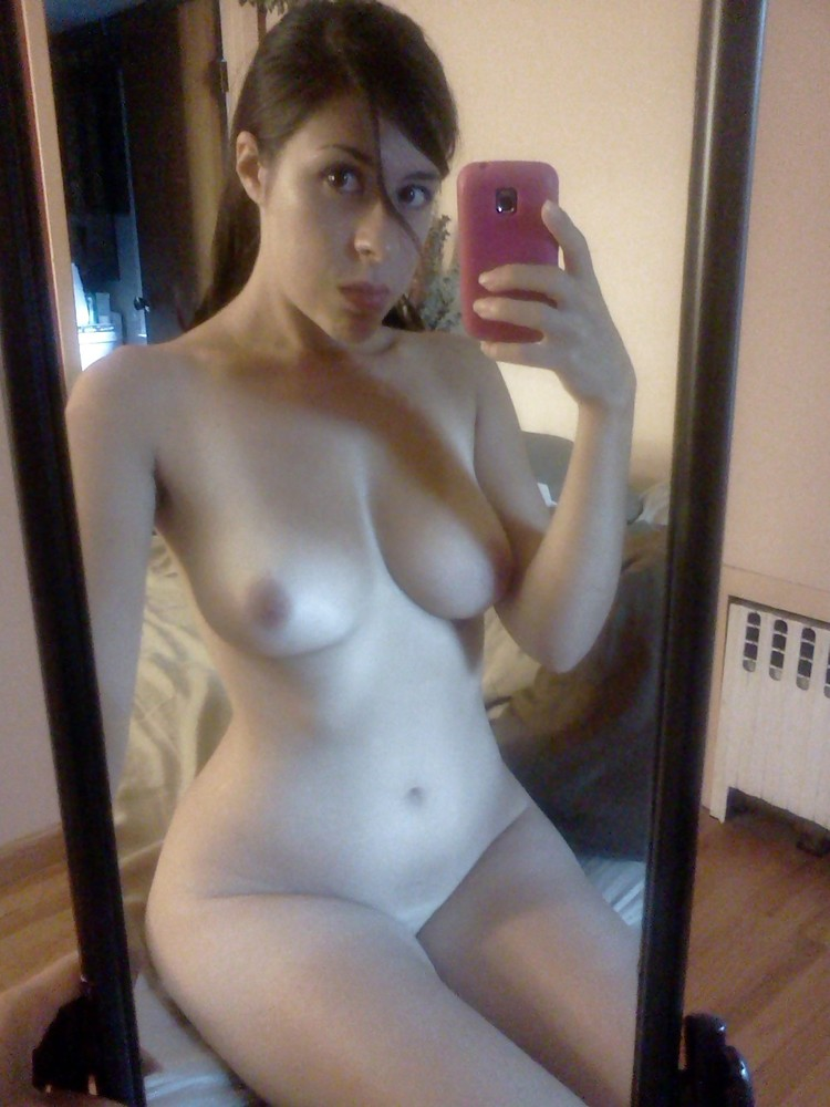 Twitter Nude Nature