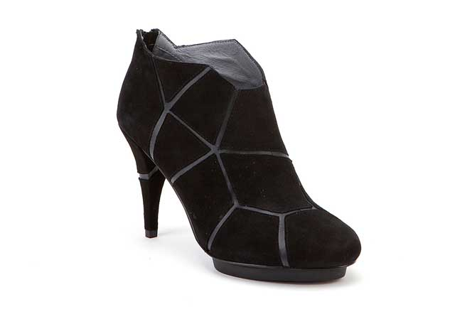 United Nude Ankle Boots Thisnext