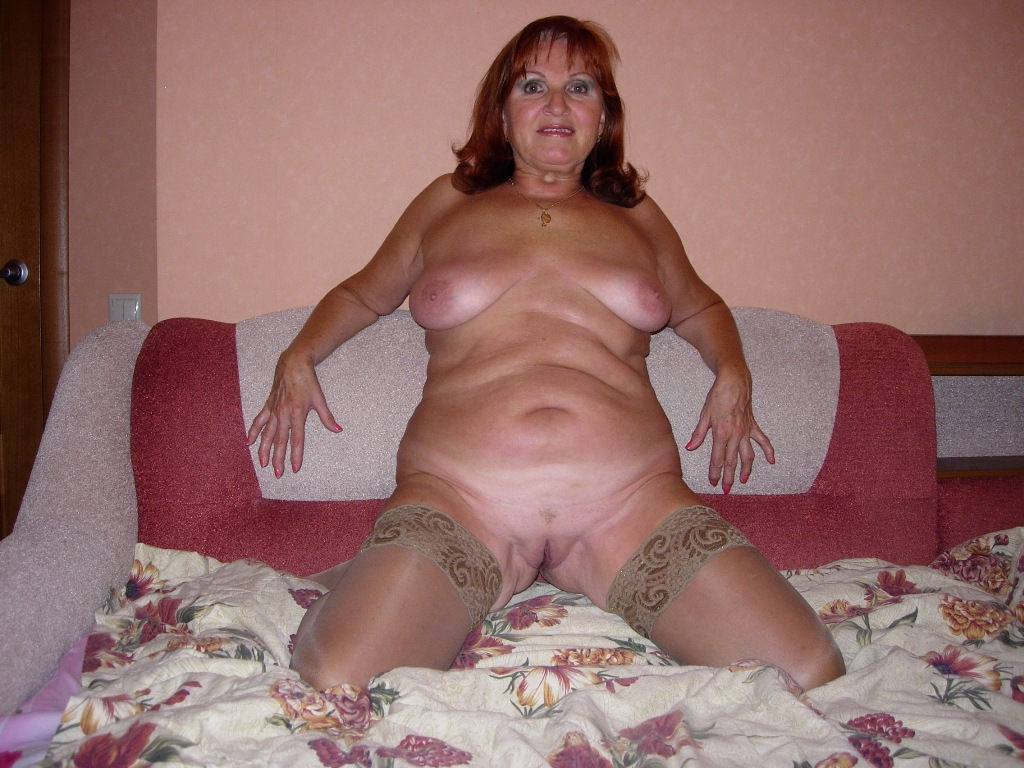Voyeur Mother- in- law Naked Pictures