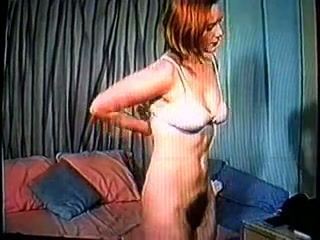 Wife Naked On Video