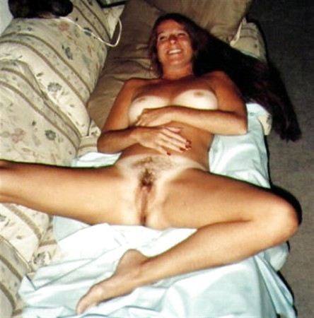 Wifes And Girlfrends Nude