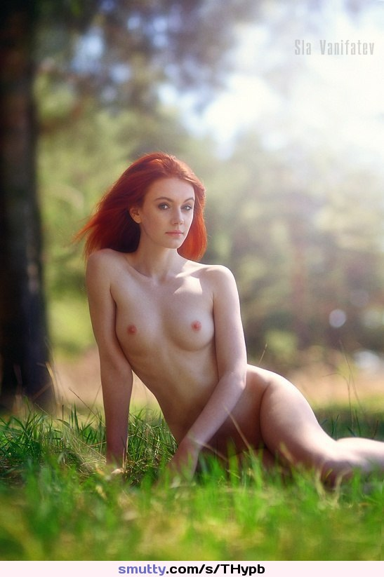 Young Babes Naked Videos