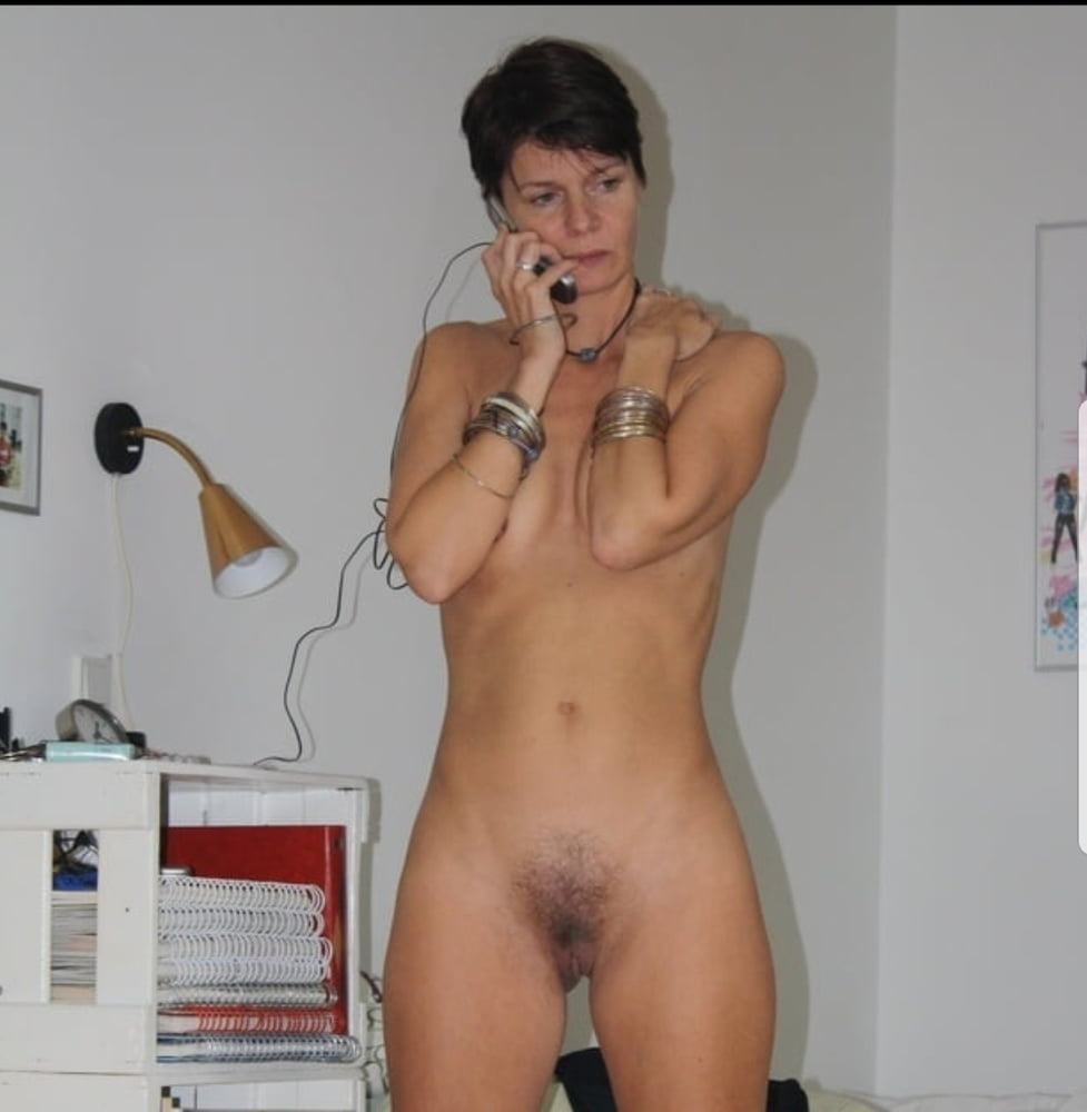 Yur Freinds Nude